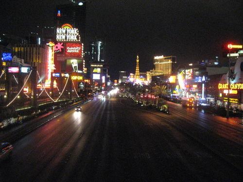 Vegas 2009 010