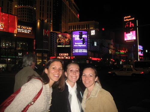 Vegas 2009 002