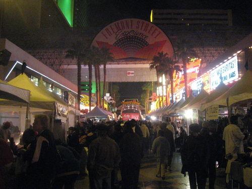 Vegas 2009 049